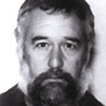 Prof. Zvi BarShavit